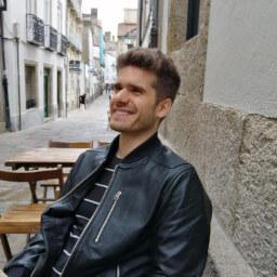 Diego Oliveira Sanchez